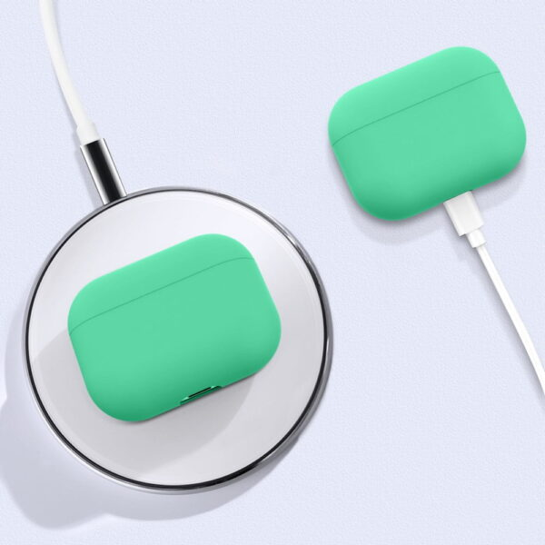AirPods-Pro-Cover-Groen-5