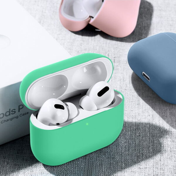 AirPods-Pro-Cover-Groen-6