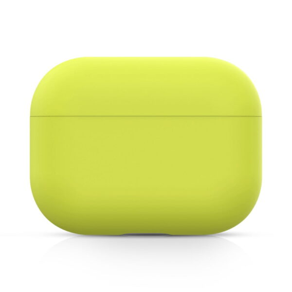 AirPods-Pro-Cover-Gul-1