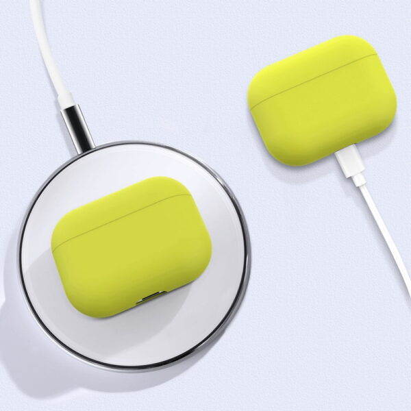 AirPods-Pro-Cover-Gul-5
