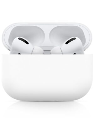 AirPods-Pro-Cover-Hvid-2