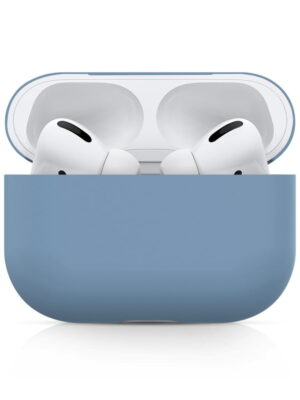AirPods-Pro-Cover-Lyse-Blaa-2