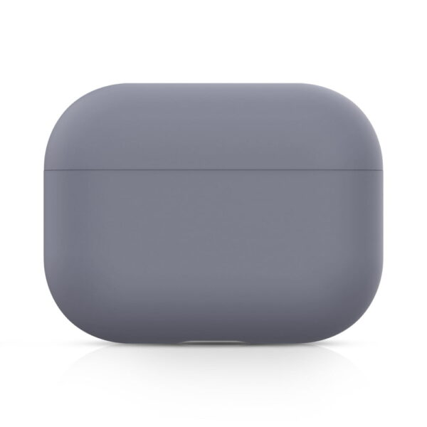 AirPods-Pro-Cover-Navy-Graa-1