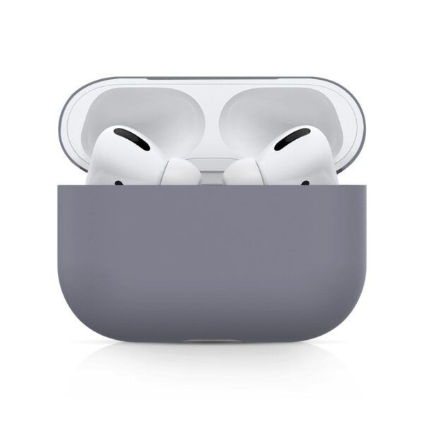 AirPods-Pro-Cover-Navy-Graa-2