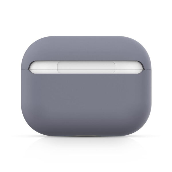 AirPods-Pro-Cover-Navy-Graa-3