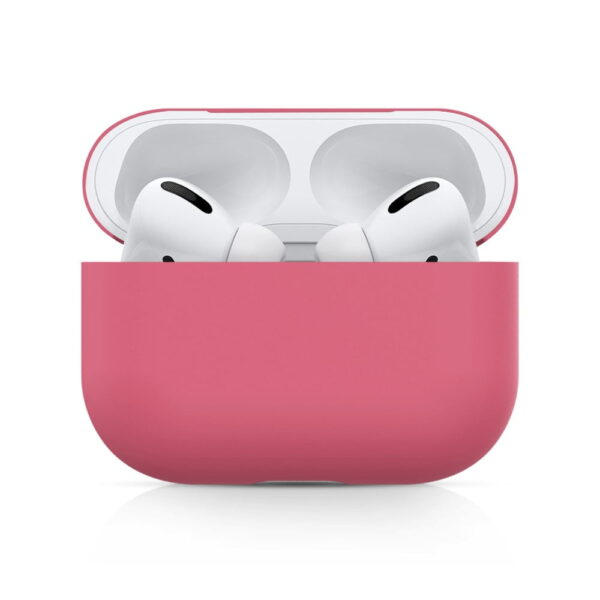 AirPods-Pro-Cover-Pink-2