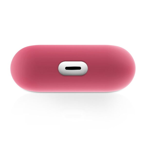 AirPods-Pro-Cover-Pink-4