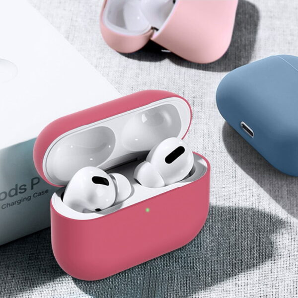 AirPods-Pro-Cover-Pink-6