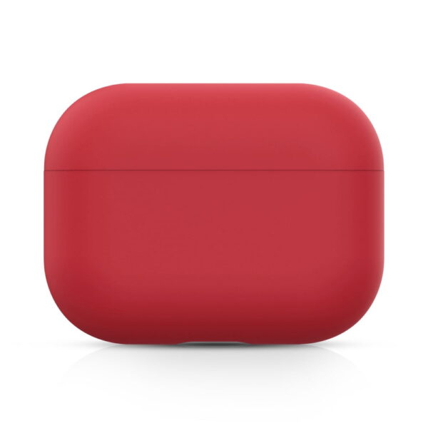 AirPods-Pro-Cover-Roed-1