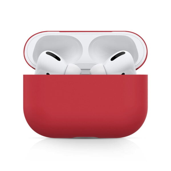 AirPods-Pro-Cover-Roed-2