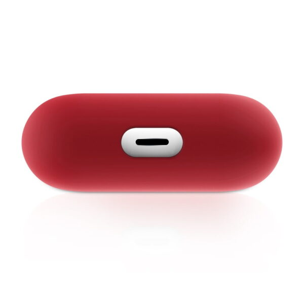 AirPods-Pro-Cover-Roed-4