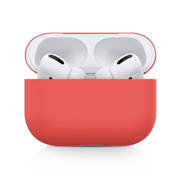 AirPods-Pro-Cover-Rosa-2