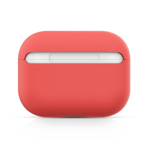 AirPods-Pro-Cover-Rosa-3