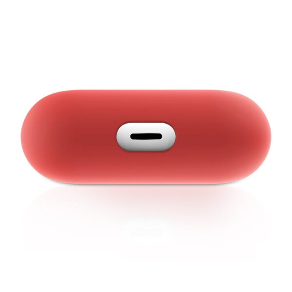 AirPods-Pro-Cover-Rosa-4