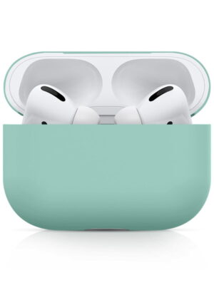 AirPods-Pro-Cover-Turkis-2