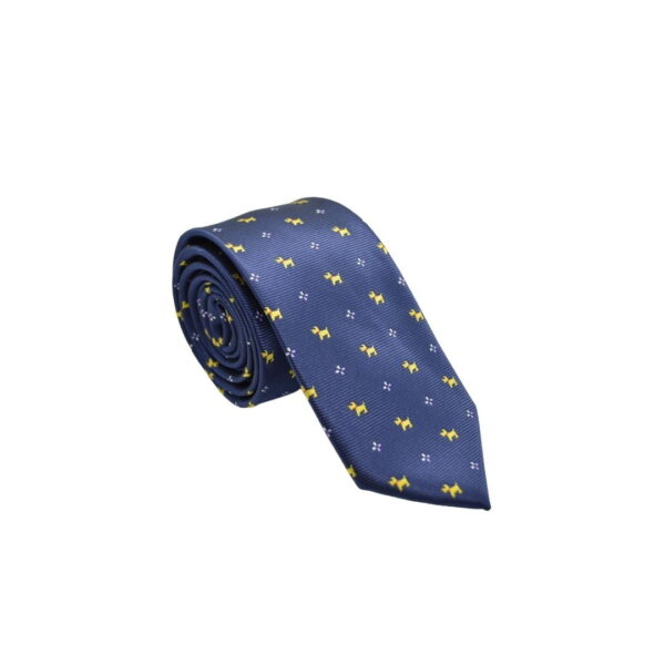 Blaat-slips-med-hundemoenster-1