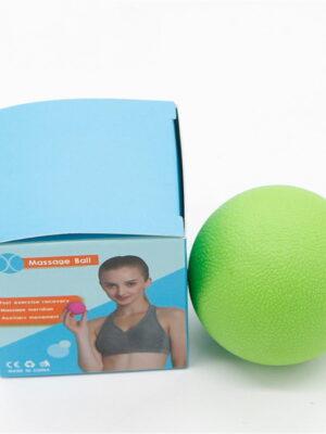 Massagebold-Groen