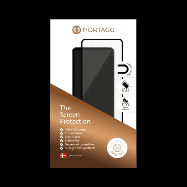 Nortagg-SmartGlass-Packaging-1