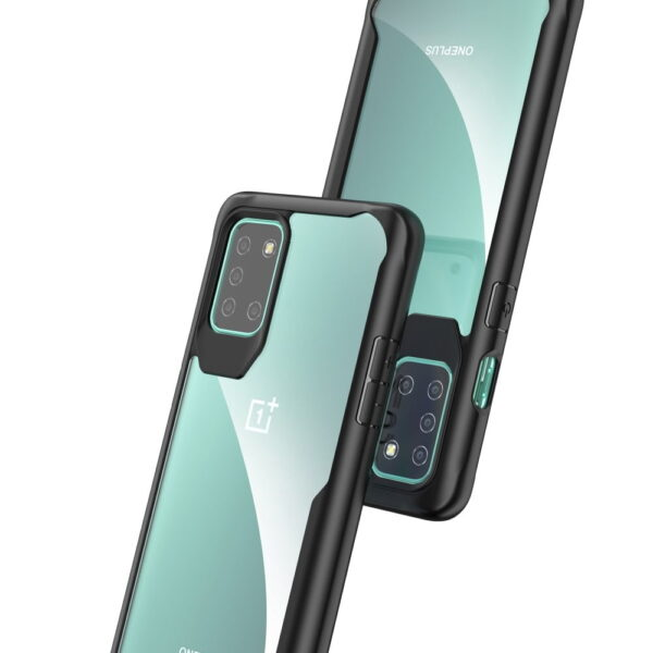 OnePlus-8T-Bumber-Cover-1