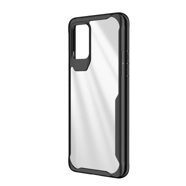 OnePlus-8T-Bumber-Cover-4