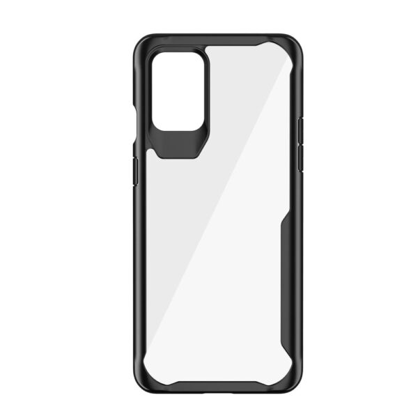 OnePlus-8T-Bumber-Cover-5