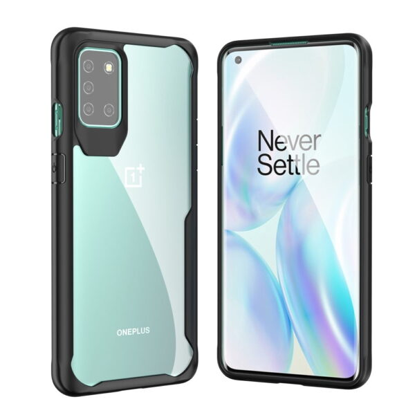 OnePlus-8T-Bumber-Cover-6