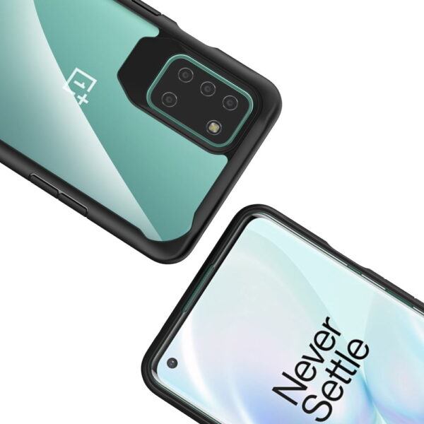 OnePlus-8T-Bumber-Cover-7