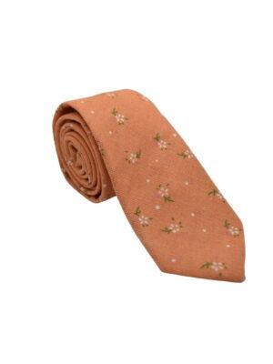 Orange-Slips-med-Blomst-1