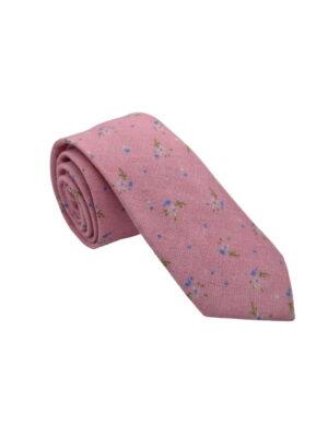 Pink-Slips-Med-Blomst-1