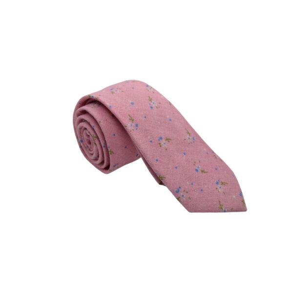 Pink-Slips-Med-Blomst-2