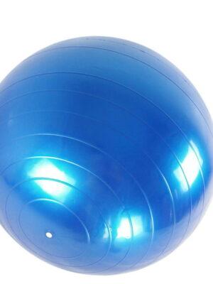 Yoga-Bold-Blaa-85-Cm