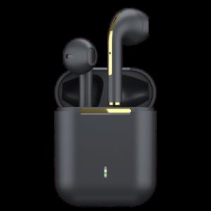 Blackpods bluetooth headset g1