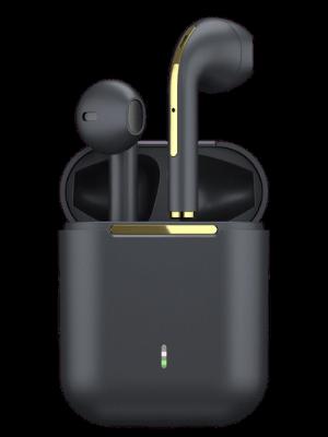blackpods-bluetooth-headset-g1