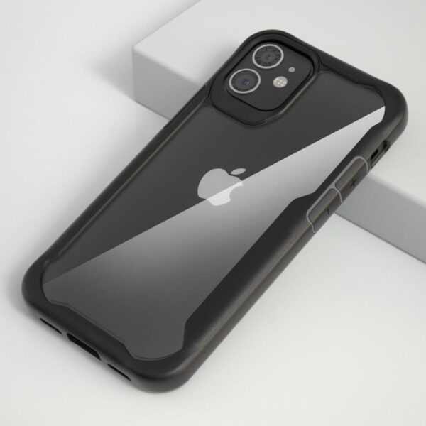 iPhone-12-Pro-Bumper-Cover-2