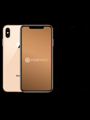 iPhone-xs-Nortagg-SmartGlass