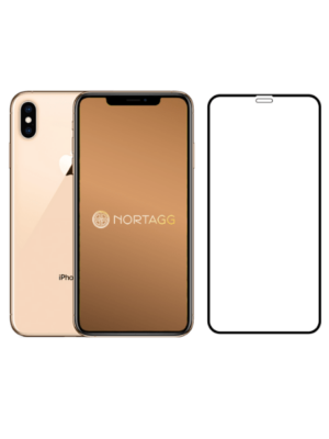 iPhone-xs-max-Nortagg-SmartGlass-min