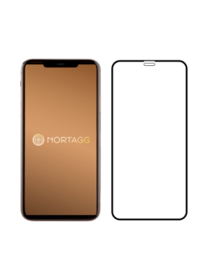 iphone-11-pro-max-smartglass
