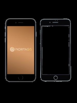 iphone-6-black-Nortagg-SmartGlass-screen-protection-min
