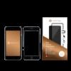 iphone-6s-plus-black-Nortagg-SmartGlass-emballage-screen-protection-min