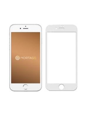 iphone-8-plus-whitescreen-protection