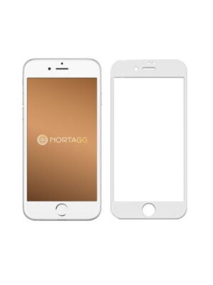 iphone-8-whitescreen-protection