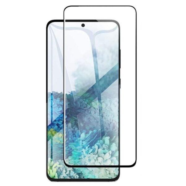 samsung-s20-ultra-smartglass