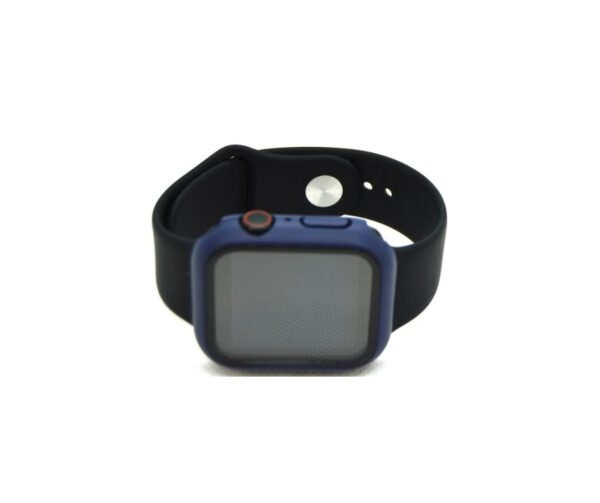 apple-watch-full-protection-navy-blaa-42mm-beskyttelsesglas