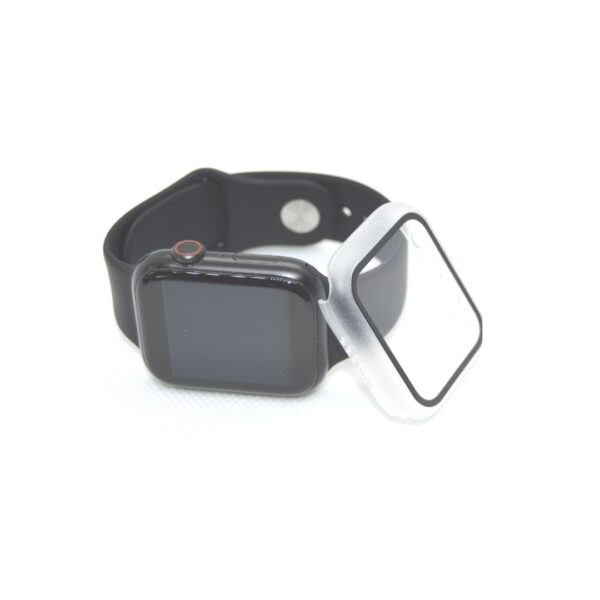 apple-watch-full-protection-transparent-40mm
