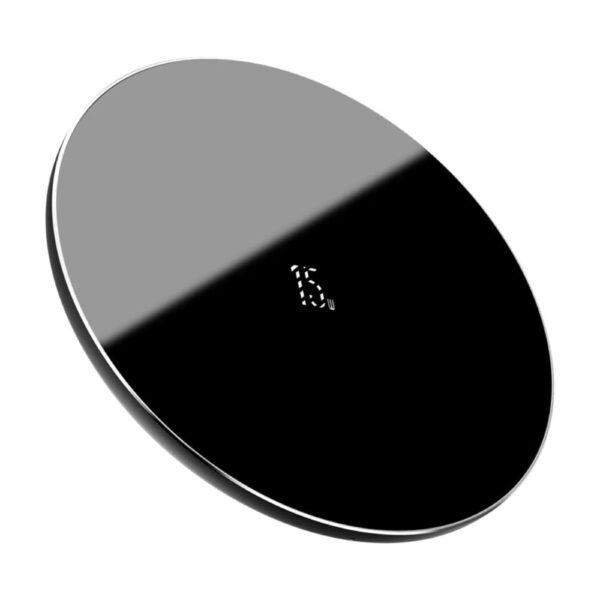 baseus-simple-traadloes-oplader-sort-1-