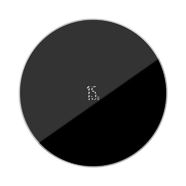 baseus-simple-traadloes-oplader-sort-2-