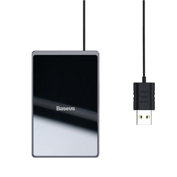 baseus-ultra-tynd-traadloes-oplader-4-