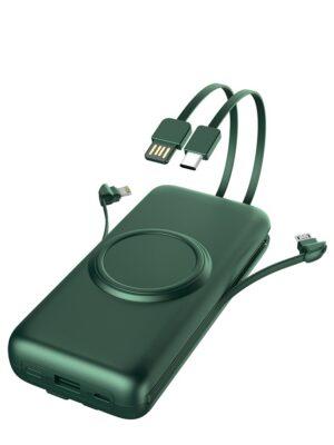 cyke-p1-plus-20000mah-powerbank-groen-1-