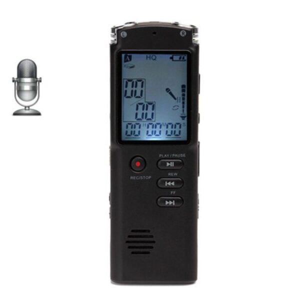 diktafon-1-