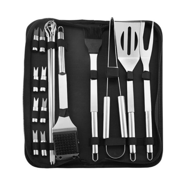 grill-kit-rustfrit-staal-1-